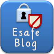 e-safe-blog-badge png