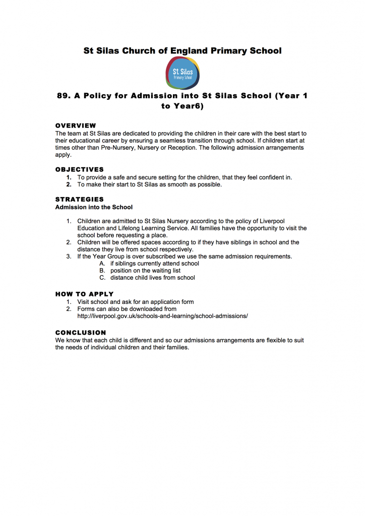 admissions-year-1-to-6-89